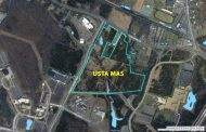 USTA Mid-Atlantic selects Prince William County for new home of tennis