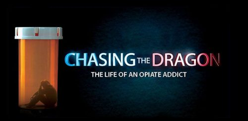 Documentary on opioid addiction to be shown on March 24