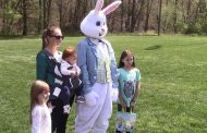 Easter events to be held throughout Prince William County