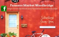 What's Up Prince William provides space for non-profits at farmers market