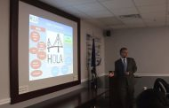 HOLA encourages community engagement, empowerment of local Latinos