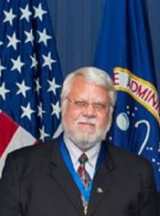NASA leader to speak at Freedom Museum, March 27