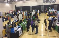 Northern Virginia Housing Expo slated for March 24