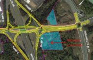 VDOT to host meeting on new park and ride lot, March 21