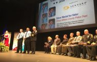First responders to be recognized at Valor Awards
