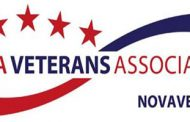 Northern Virginia Veterans Association seeking volunteers