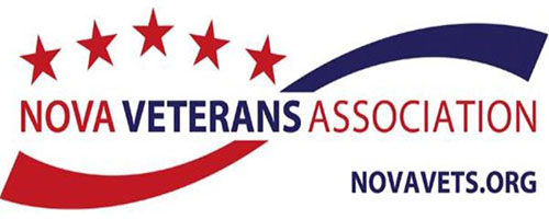 Op-Ed: Northern Virginia Veterans Association looking for leaders