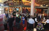 Office of Tourism offering assistance with event planning