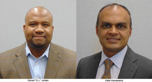 PRTC Board of Commissioners appoints two new alternates