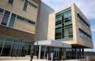 George Mason University opens Potomac Science Center