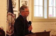 New NOVA - George Mason partnership discussed at business breakfast