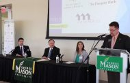 Employee recruitment, retention discussed at workforce development panel