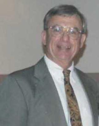 Former Manassas City Manager John G. Cartwright passes away