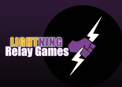 Dale City Track Club to host Lightning Relay Games event, May 19