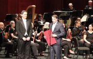 Manassas Symphony Orchestra celebrates 25th anniversary