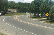 Neabsco Mills Road project public hearing set for Sept. 26