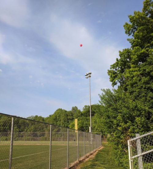 Cell phone tower may be constructed at Gar-Field High School