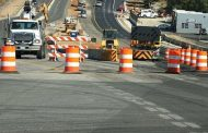 Road projects receive funding from transportation authority