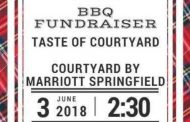Boys & Girls Clubs to host Taste of Courtyard fundraiser, June 3