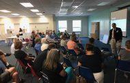 City of Manassas holding Community Conversations this summer