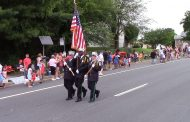 Dale City Fourth of July Parade canceled