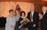 Leadership Prince William honors community members at gala