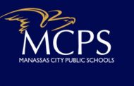 Manassas City Public Schools to provide free meals to local children