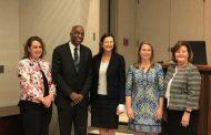 Manassas City Public Schools recognizes Prince William Bar Association