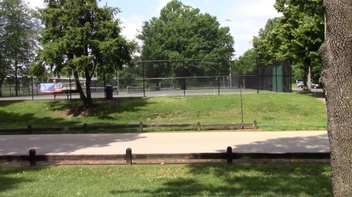 Parks and recreation forum set for Oct. 6