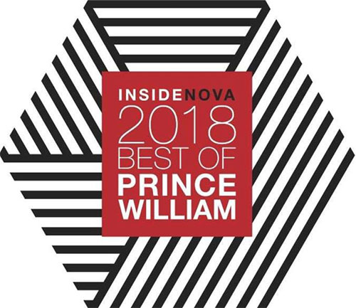 Steve's Auto Repair & Tire voted 'Best Auto Repair Shop' in Prince William County
