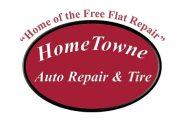 HomeTowne Auto Repair & Tire seeks automotive technician