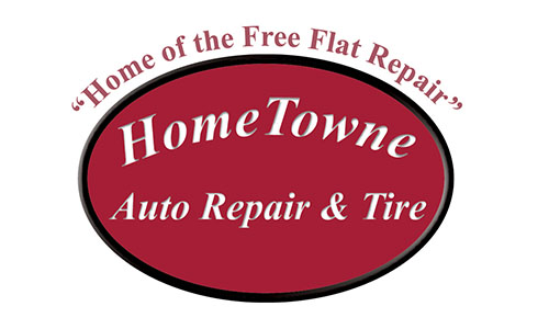 HomeTowne Auto Repair & Tire seeks automotive technician
