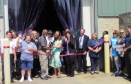 Action in Community Through Service opens Hunger Prevention Center