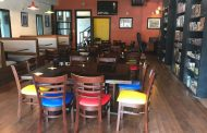 Crossroads Tabletop Tavern to offer games galore in Manassas