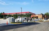 New Sheetz opening in Dale City on Sept. 12