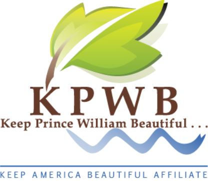 Keep Prince William Beautiful to create garden at local senior center