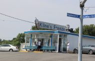 Kline's Freeze in Manassas to close after 53 years, Aug. 19