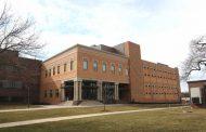 Jail Mental Health Pilot Program continuing