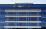 MAG Aerospace moves headquarters to new Northern Virginia location