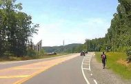 Businesses will be affected by Neabsco Mills Road widening project