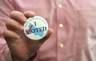 Early in-person voting to be offered for county residents