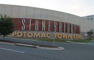 Fall events at Stonebridge at Potomac Town Center