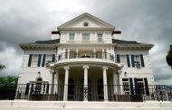 City of Manassas purchases Annaburg Manor