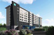 Work begins on new Manassas hotel