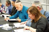 Jewish Learning Institute opening in Gainesville