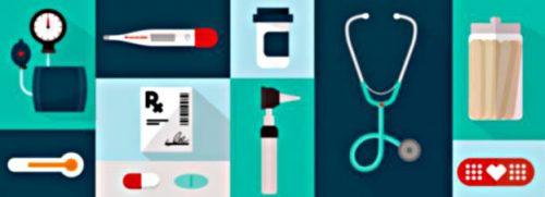 Medicaid expansion beginning Nov. 1