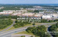 Online tool may bring new businesses to county
