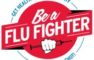 Free flu shots to be offered in Woodbridge, Oct. 11