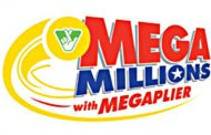 Winning Mega Millions tickets purchased at local stores