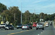 Public meetings covering Route 28 environmental assessment